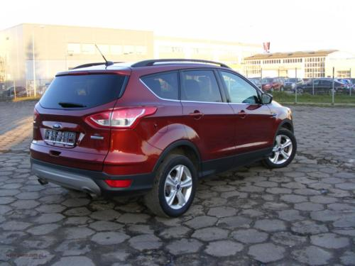 ford-escape-2015-fwd-2-0l-ecoboost[6]